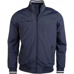 Jachetă elegantă unisex City Blouson