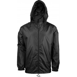 Jachetă antivânt unisex Kariban Windbreaker