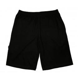 Pantaloni scurți bărbați Proact Sport Jersey