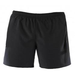 Pantaloni scurți bărbați Proact