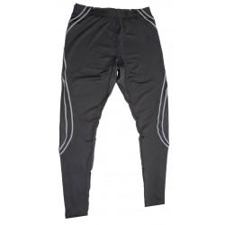 Pantaloni bărbați de alergat Proact