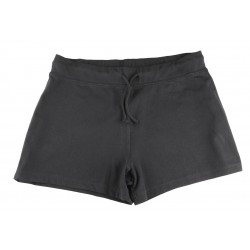 Pantaloni scurți fitness femei Proact