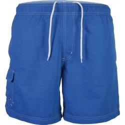 Pantaloni de înot bărbați Proact