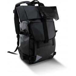 Rucsac laptop 15.6 inch Kimood