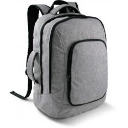 Rucsac laptop 15.6 inch Kimood Jap