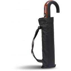 Umbrelă automată pliabilă Classic J 47 cm