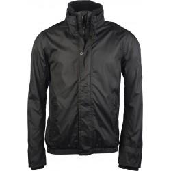 Jachetă unisex Lined Blouson