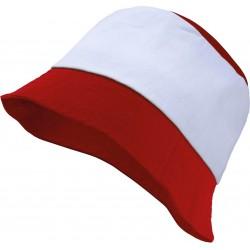 Pălărie din bumbac Bob