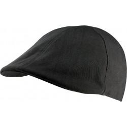 Şapcă toamnă Duckbill