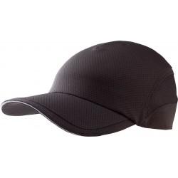 Șapcă sport Reflective Sun