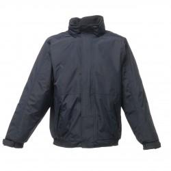Jachetă respirabilă Regatta Dover Plus