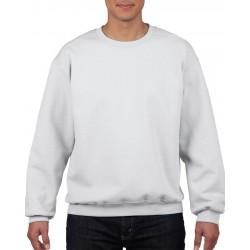 Bluză unisex Gildan Premium Cotton
