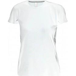 Tricou sport damă Proact pentru alergat