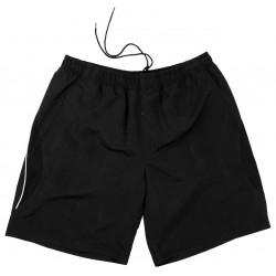 Pantaloni scurți sport bărbați Proact Sports