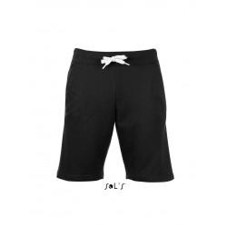 Pantaloni scurți bărbați Sols June