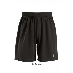 Pantaloni scurți bărbați Sols San Siro 2