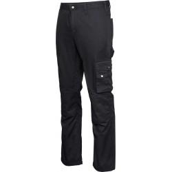 Pantaloni de lucru Workwear