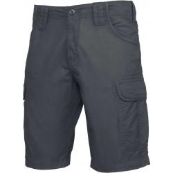 Pantaloni scurți bărbați Multipocket