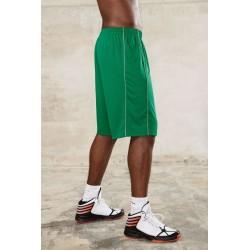 Pantaloni scurti bărbați Proact Basket Ball