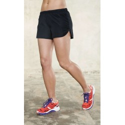 Pantaloni de alergat femei Proact