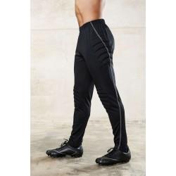 Pantaloni portar Proact