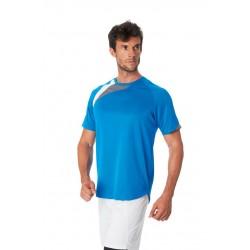 Tricou sport bărbați Proact