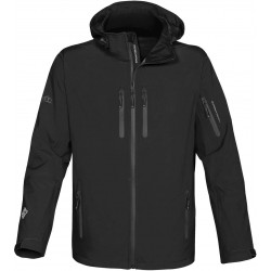 Geacă softshell bărbați Stormtech Expedition