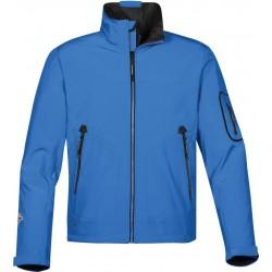 Jachetă softshell bărbați Stormtech Cruise