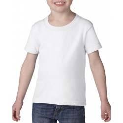 Tricou copii Gildan Heavy Toddler