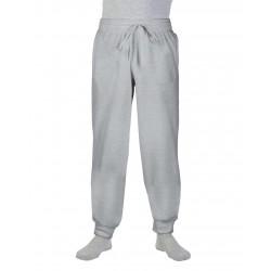 Pantaloni bărbați Gildan Heavy Blend