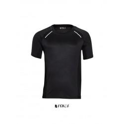 Tricou sport bărbați Sols Sydney