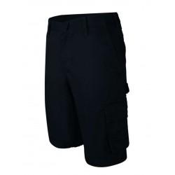 Pantaloni scurți de lucru Bermuda