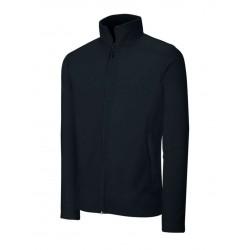 Jachetă polar unisex Kariban Microfleece