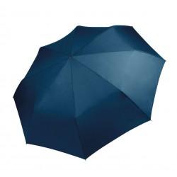 Umbrelă pliabilă Mini 54 cm