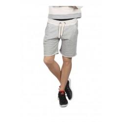 Pantaloni scurți bărbați Vesti French Terry