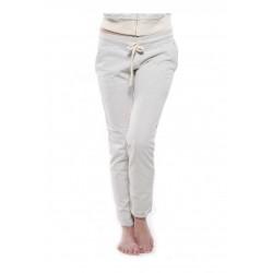 Pantaloni trening damă Vesti French Terry