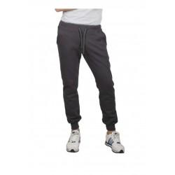 Pantaloni trening bărbați Vesti cu bată