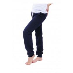 Pantaloni trening damă cu bată Vesti