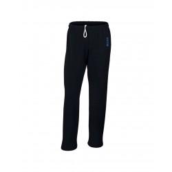Pantaloni bărbați personalizați logo Gildan