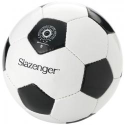 Minge fotbal Slazenger