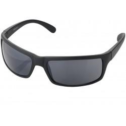 Ochelari de soare Sturdy