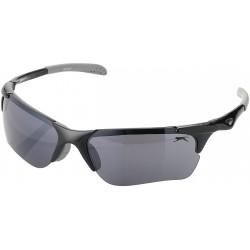 Ochelari de soare Slazenger Plymouth