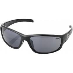 Ochelari de soare Slazenger Bold