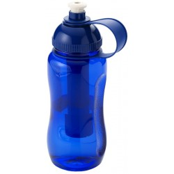 Sticlă sport cu recipient gheață Yukon 500ml