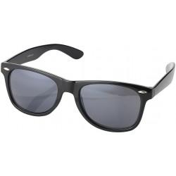 Ochelari de soare Crockett