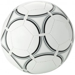 Minge fotbal Victory