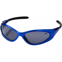 Ochelari de soare Slazenger Ryde