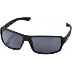 Ochelari de soare Elevate Atna