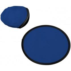 Frisbee pliabil Florida