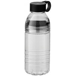 Sticlă sport din tritan 600ml
